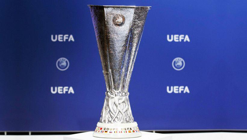 Europa League, albo d'oro. Tutte le vincitrici