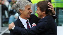 Serie A: Inter, Atalanta o Lazio? Tutte le combinazioni per il secondo posto
