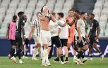 Juve, non solo Sarri: i tifosi attaccano un altro responsabile