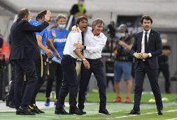 Inter, è gioia ma i tifosi bacchettano Conte