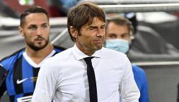 """""""Ribaltone Inter"""": tifosi infuriati per il tweet di Pistocchi"""