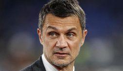 Milan sul nuovo Zaniolo, ma i tifosi si spaccano