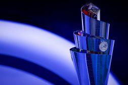 Nations League 2020-21: a cosa serve, premi in palio, regolamento