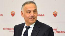 Roma, cessione vicina: svolta nella trattativa Friedkin-Pallotta