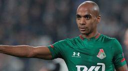 """Joao Mario: """"Ho lottato per tornare allo Sporting"""""""