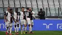 Mercato Juventus, Pirlo ha deciso: un big verso la cessione