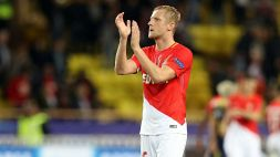 Ufficiale, Kamil Glik è del Benevento