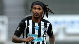 Inter, niente riscatto: Lazaro verso il ritorno a Milano