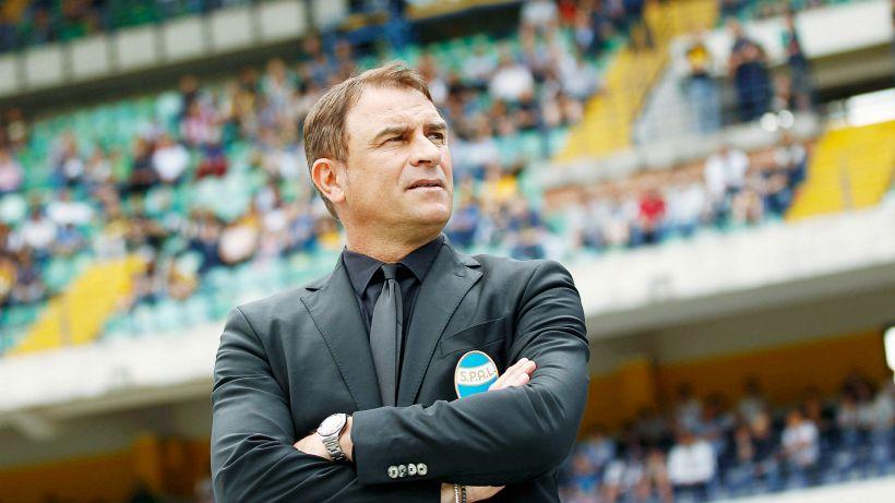 L'Udinese pensa al cambio in panchina: Semplici in pole