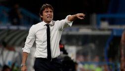 """Inter, tifosi uniti: """"Ora spiegatelo a Conte"""""""