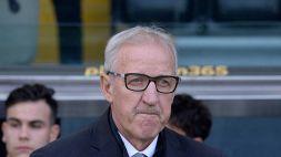 Il Brescia riparte da Gigi Delneri