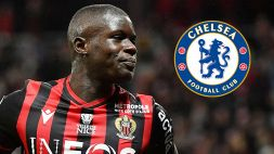 Chelsea padrone del mercato: c'è anche Sarr