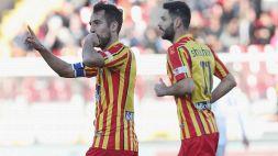 Cagliari, Genoa e Parma lottano per Mancosu