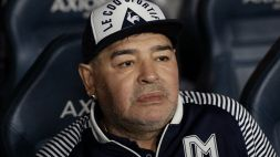 Coronavirus, è morto il cognato di Diego Maradona