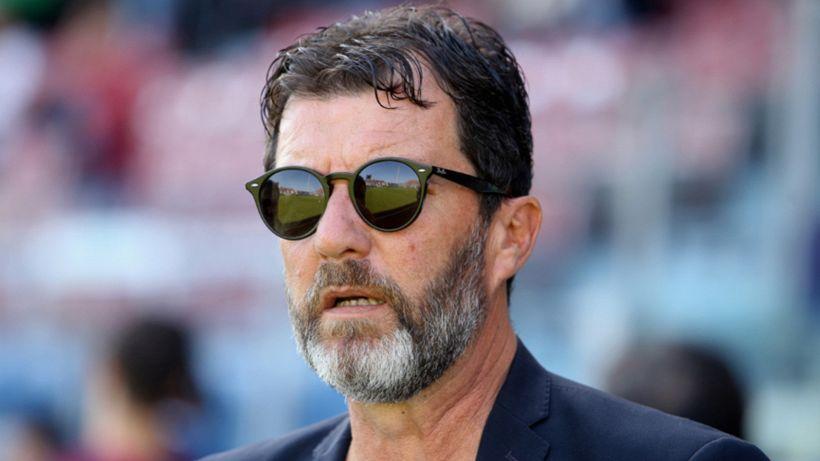 Parma, Carli svela i piani di Krause