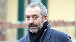 """Galeone: """"Giampaolo aveva firmato con la Juve"""""""