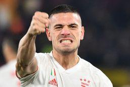 Juventus, la lista Champions: Demiral scalza un big