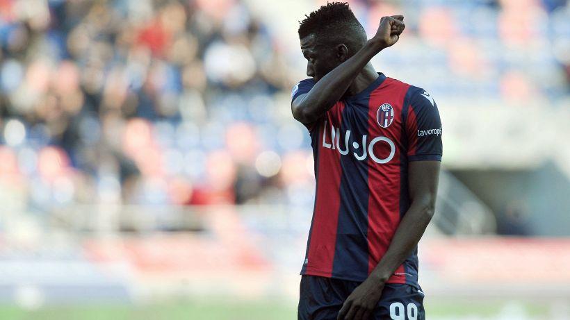Serie A: Bologna-Torino, probabili formazioni