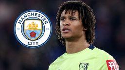 Altro colpo del Manchester City: arriva Nathan Ake