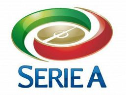 Tabellone Calciomercato Serie A