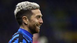Champions League: Atalanta-Liverpool, probabili formazioni