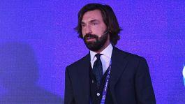 Juventus, già ufficiale il dopo Sarri: panchina a Pirlo