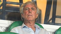 """Genoa, Preziosi: """"Forse devo farmi da parte"""""""