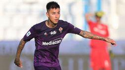 Il Cagliari rilancia per Pulgar: la risposta della Fiorentina