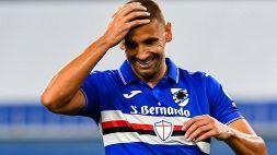 Torino, avanti tutta per Ramirez