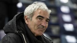 Champions, Atalanta fuori: Domenech attacca il calcio italiano