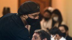 """Ronaldinho e il tifo che non ti aspetti: """"Voglio il Monza in A"""""""