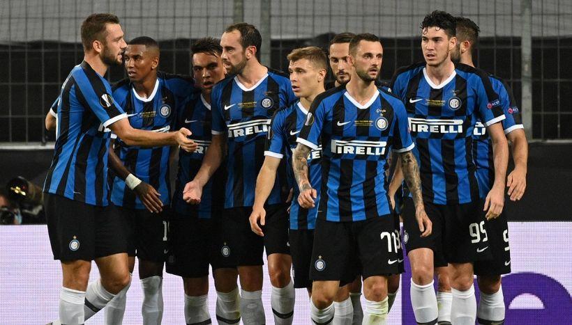Tweet al veleno di Ziliani su Conte, tifosi Inter si schierano