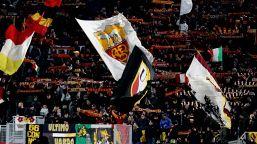 Roma-Inter: le voci di mercato agitano i tifosi