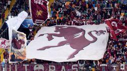 Il Torino vuole fare il primo regalo a Giampaolo