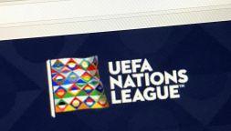 Nations League, dove vedere tutte le partite in tv e streaming