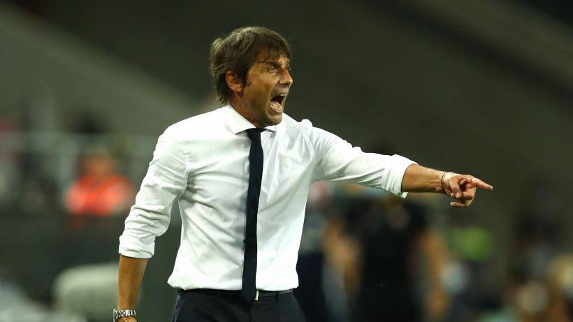 Inter, buon test contro il Lugano: Lautaro sugli scudi