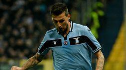 """Acerbi attacca la Lazio: """"Mi ha infastidito, così non rinnovo"""""""