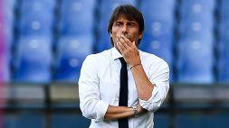 Mercato Inter: Conte preoccupato, Kanté si allontana
