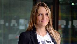 Francesca Barra, il nuovo volto del Tiki Taka firmato Chiambretti