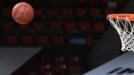 Basket, tirata d'orecchi a Reggio Emilia e Treviso
