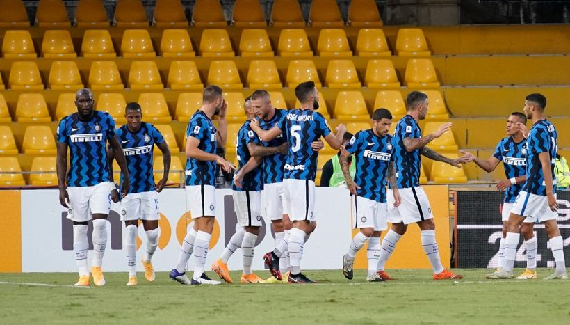 """Inter, Schira: """"Su di lui c'è il PSG"""", ma è rivolta dei tifosi"""
