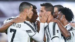 Mercato Juventus, l'arrivo di Chiesa passa per una cessione a sorpresa