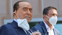 """Covid, Galliani: """"Berlusconi, tampone negativo"""". Aggiornamenti"""