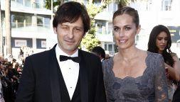 """Anna Billò: """"Io e Leonardo abbiamo avuto il Covid-19"""""""