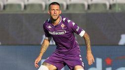 Fiorentina: Biraghi e Castrovilli negativi al Covid-19
