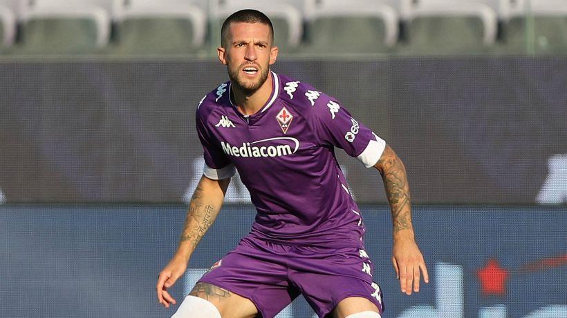 Fiorentina, Biraghi risponde ai critici