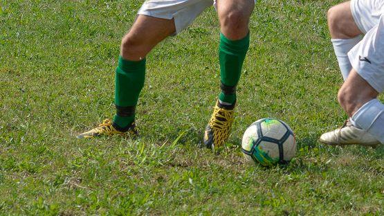 Serie C: vittorie per Bari, Foggia e Pescara