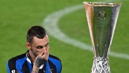 Calciomercato Inter, società decisa a vendere: i top sul mercato