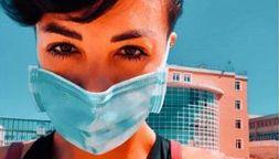 Claudia Lai Nainggolan, l'annuncio più atteso dopo il cancro