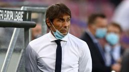 Inter, Antonio Conte parla di mercato: gli aggiornamenti
